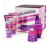 Justin Bieber Girlfriend Дамски подаръчен комплект
