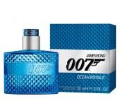 James Bond 007 Ocean Royale парфюм за мъже EDT