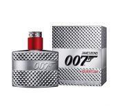 James Bond Quantum парфюм за мъже EDT