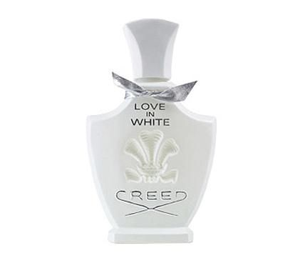 Creed Love in White парфюм за жени EDP