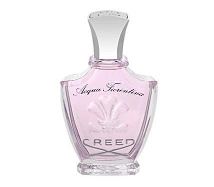 Creed Aqua Florentina парфюм за жени EDP