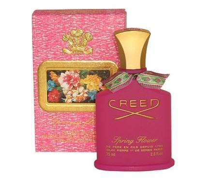 Creed Spring Flower парфюм за жени EDP