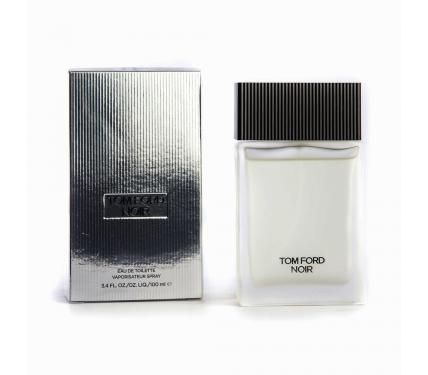 Tom Ford Noir парфюм за мъже EDT