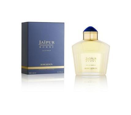 Boucheron Jaipur Homme парфюм за мъже EDP