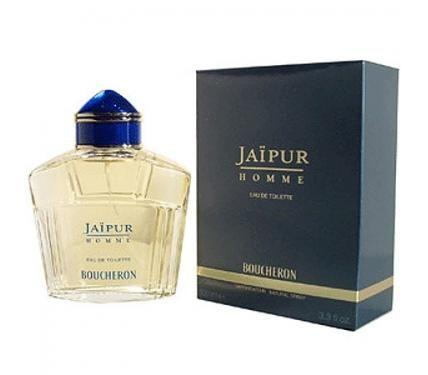Boucheron Jaipur Homme парфюм за мъже EDT