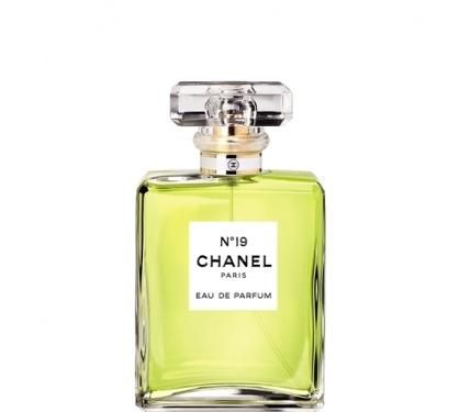 Chanel No.19 парфюм за жени EDP