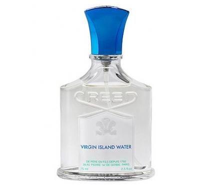 Creed Virgin Island Water Унисекс парфюм EDP
