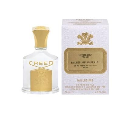 Creed Imperial Millesime Унисекс парфюм EDP