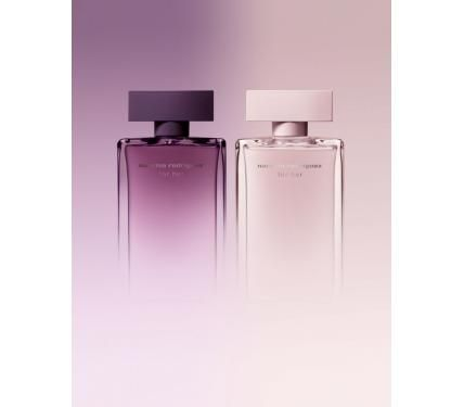 Narciso Rodriguez For Her Delicate Limited Edition парфюм за жени EDT