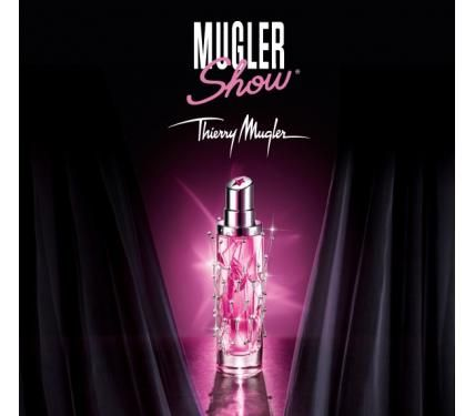 Thierry Mugler Show парфюм за жени EDT
