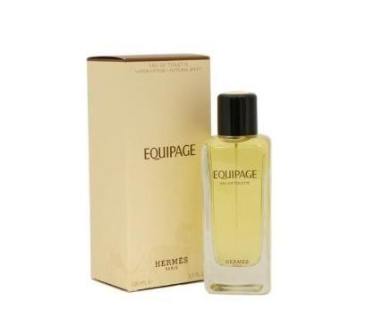 Hermes Equipage парфюм за мъже EDT