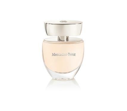 Mercedes Benz парфюм за жени EDP