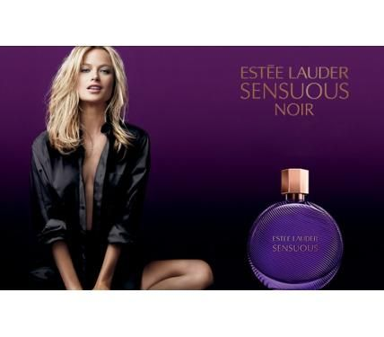 Estee Lauder Sensuous Noir парфюм за жени EDP