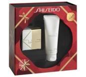 Shiseido Zen Подаръчен комплект за жени