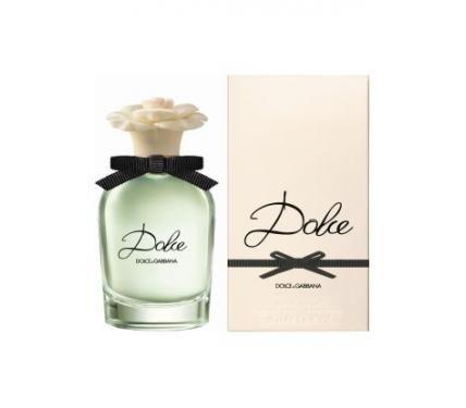 Dolce & Gabbana Dolce парфюм за жени EDP