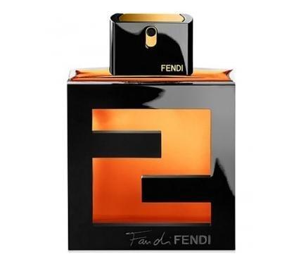Fendi Assoluto парфюм за мъже EDT