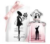 Guerlain La Petite Robe Noire Couture парфюм за жени EDP