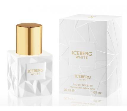 Iceberg White парфюм за жени  EDT