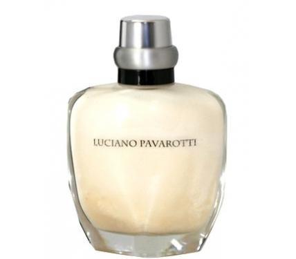 Luciano Pavarotti парфюм за мъже EDT