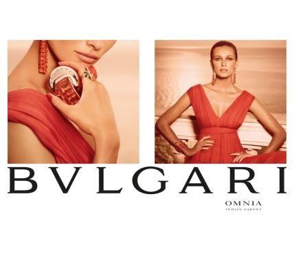 Bvlgari Omnia Indian Garnet парфюм за жени EDT