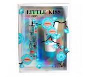 Salvador Dali Little kiss cherry Дамски подаръчен комплект