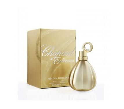 Chopard Enchanted Golden Absolute парфюм за жени EDP
