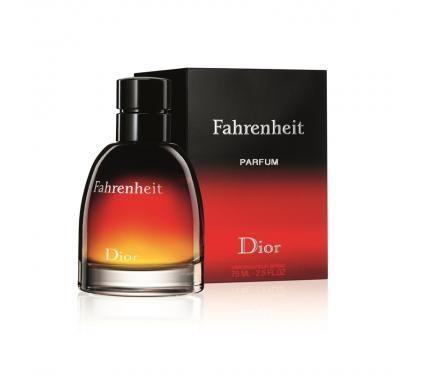 Christian Dior Fahrenheit Le Parfum парфюм за мъже EDP