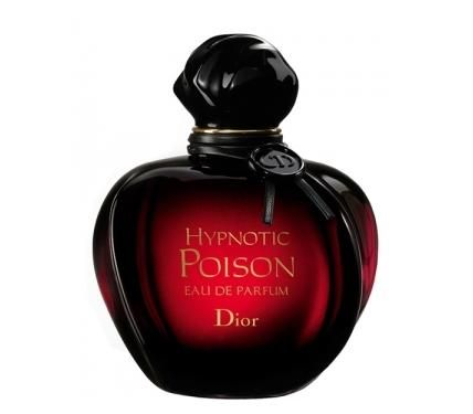 Christian Dior Hypnotic Poison парфюм за жени EDP