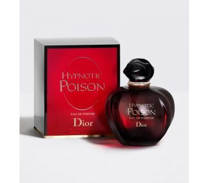 Christian Dior Hypnotic Poison парфюм за жени EDP