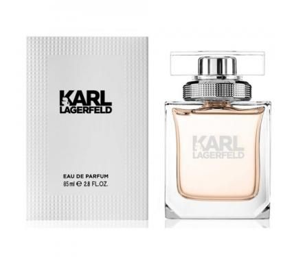 Karl Lagerfeld for Her парфюм за жени EDP