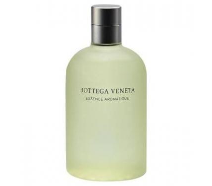 Bottega Veneta Essence Aromatique Душ гел за жени