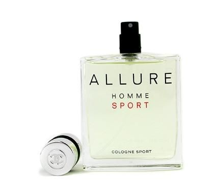 Chanel Allure Homme Sport Cologne парфюм за мъже EDT