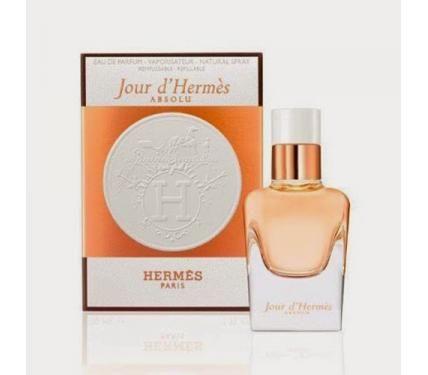 Hermes Jour Absolu парфюм за жени EDP