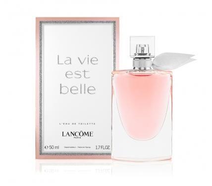 Lancome La vie est Belle L`eau парфюм за жени EDT
