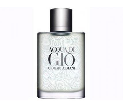 Giorgio Armani Acqua di Gio Аcqua for Life парфюм за мъже без опаковка EDT
