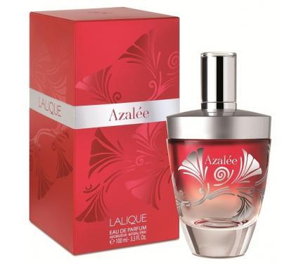 Lalique Azalee парфюм за жени EDP