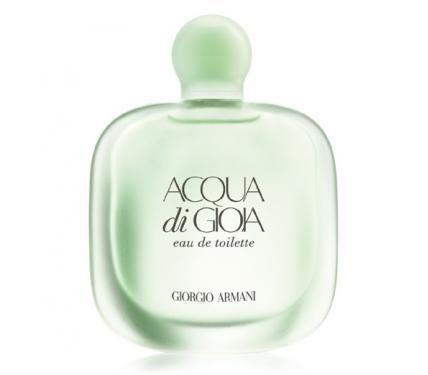 Giorgio Armani Acqua di Gioia парфюм за жени EDT