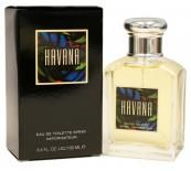 Aramis Havana парфюм за мъже EDT