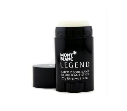 Mont Blanc Legend Стик за мъже