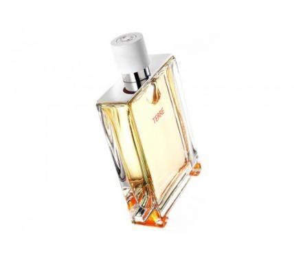 Hermes Terre d`Hermes Eau Tres Fraiche парфюм за мъже EDT