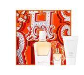 Hermes Jour d`Hermes Подаръчен комплект за жени