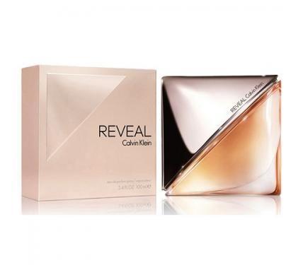 Calvin Klein Reveal парфюм за жени EDP