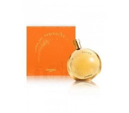 Hermes L`Ambre des Merveilles парфюм за жени EDP