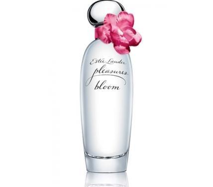 Estee Lauder Pleasures Bloom парфюм за жени EDP