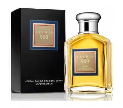 Aramis 900 Eau de Cologne за мъже EDC