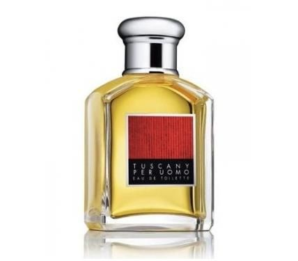 Aramis Tuscany парфюм за мъже EDT