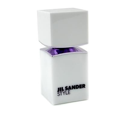 Jil Sander Style парфюм за жени EDP