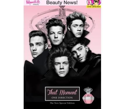 One Direction That Moment парфюм за жени EDP