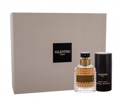 Valentino Uomo Подаръчен комплект за мъже