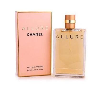 Chanel Allure парфюм за жени EDP